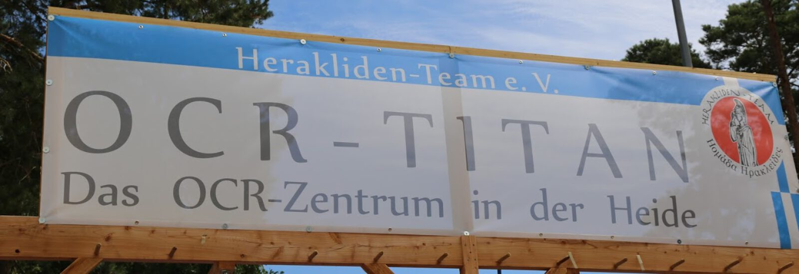 Herakliden-Team e.V.